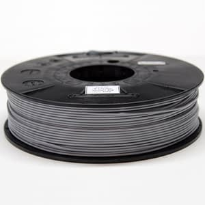 portachiavi filamento gris ceniza PLA E.P. (3D850)- 1.75mm – ALL COLORS Materials 3D