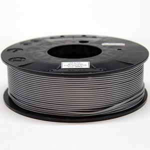 portachiavi filamento plata PLA E.P. (3D850)- 1.75mm – ALL COLORS Materials 3D