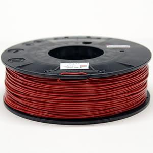 portachiavi filamento caoba PLA E.P. (3D850)- 1.75mm – ALL COLORS Materials 3D