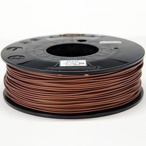 portachiavi filamento cobre PLA E.P. (3D850)- 1.75mm – ALL COLORS Materials 3D