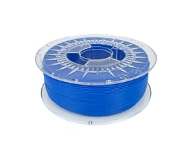 portachiavi filamento azul PLA INGEO 3D850 -1KG - 1.75mm - Sakata3D
