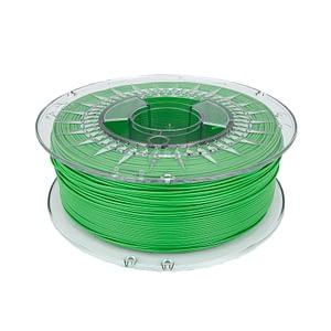 portachiavi Filamento Verde PLA INGEO 3D850 -1KG - 1.75mm - Sakata3D