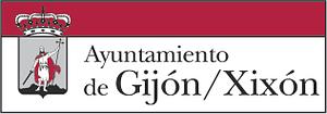 Logo Gijon Xixon