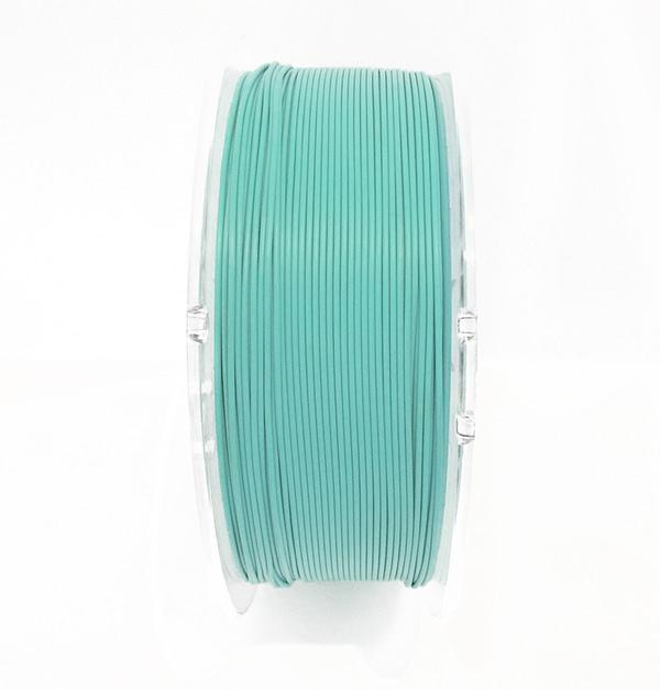 portachiavi Filamento verde Surf PLA INGEO 3D850 -1KG - 1.75mm - Sakata3D