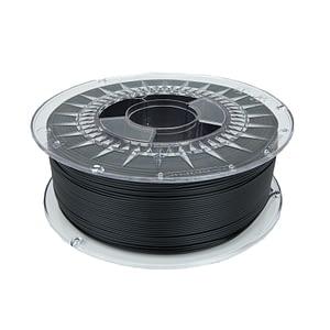 portachiavi filamento negro PETG-1KG – 1.75mm – Sakata3D