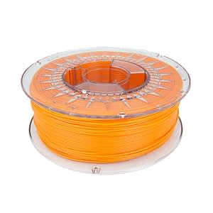 portachiavi filamento naranja Filamento Naranja PETG-1KG – 1.75mm – Sakata3D