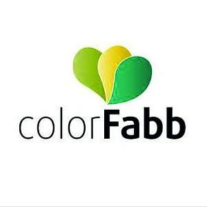 Colorfabb