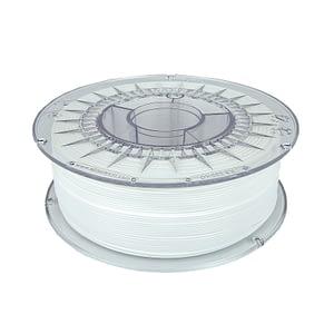portachiavi filamento blanco PLA INGEO 3D850 -1KG – 1.75mm – Sakata3D
